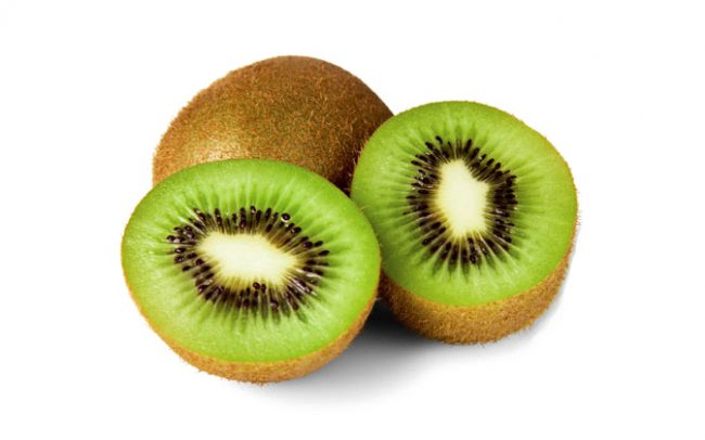 Farawayland chile kiwi